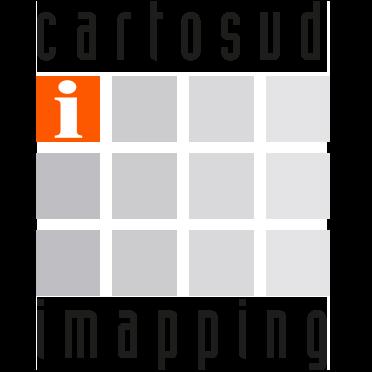 Cartosud, agence pluri-disciplinaire: Ingénierie, cartographie, infographie. Plus de 10 ans au service du développement des activités de pleine nature et de la valorisation des territoires.