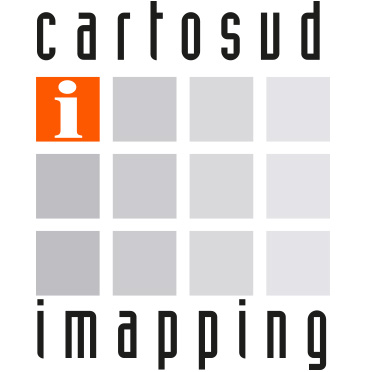 Cartosud: Ingénierie, cartographie, infographie